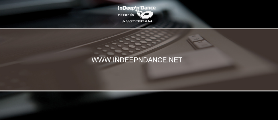InDeep'n'Dance Network