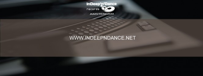InDeep'n'Dance Records Headquarters